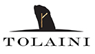 Logo Tolaini ok
