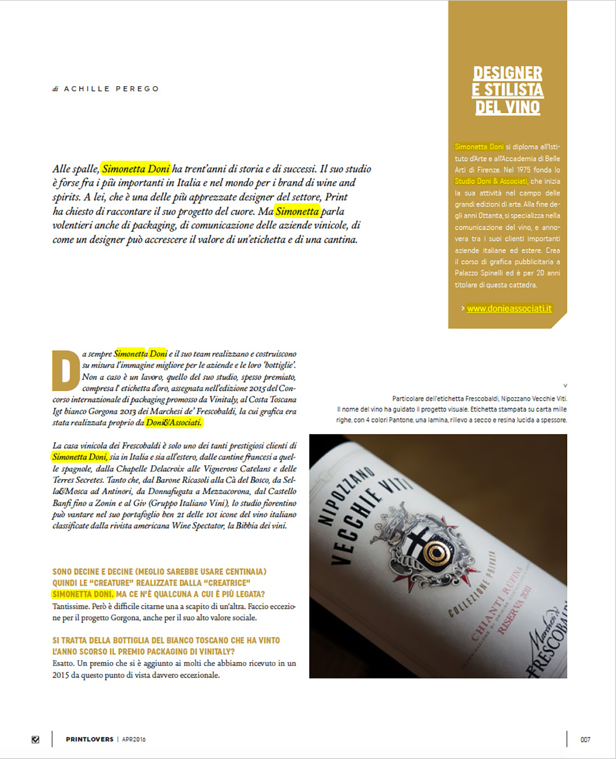 articolo-print-lovers-donieassociati-2