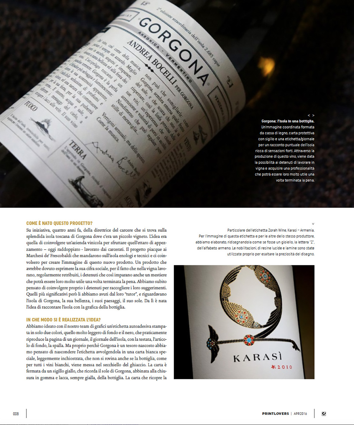 articolo-print-lovers-donieassociati-3