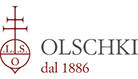 olschki