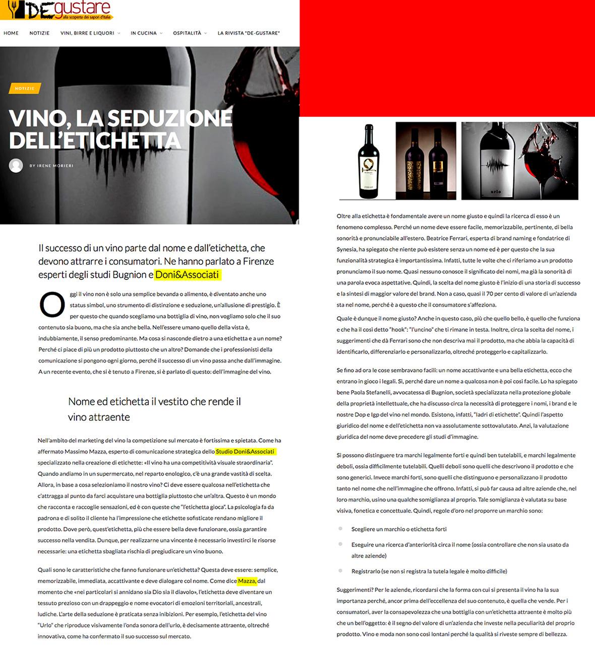 pubblicazione-degustare-vino-etichetta