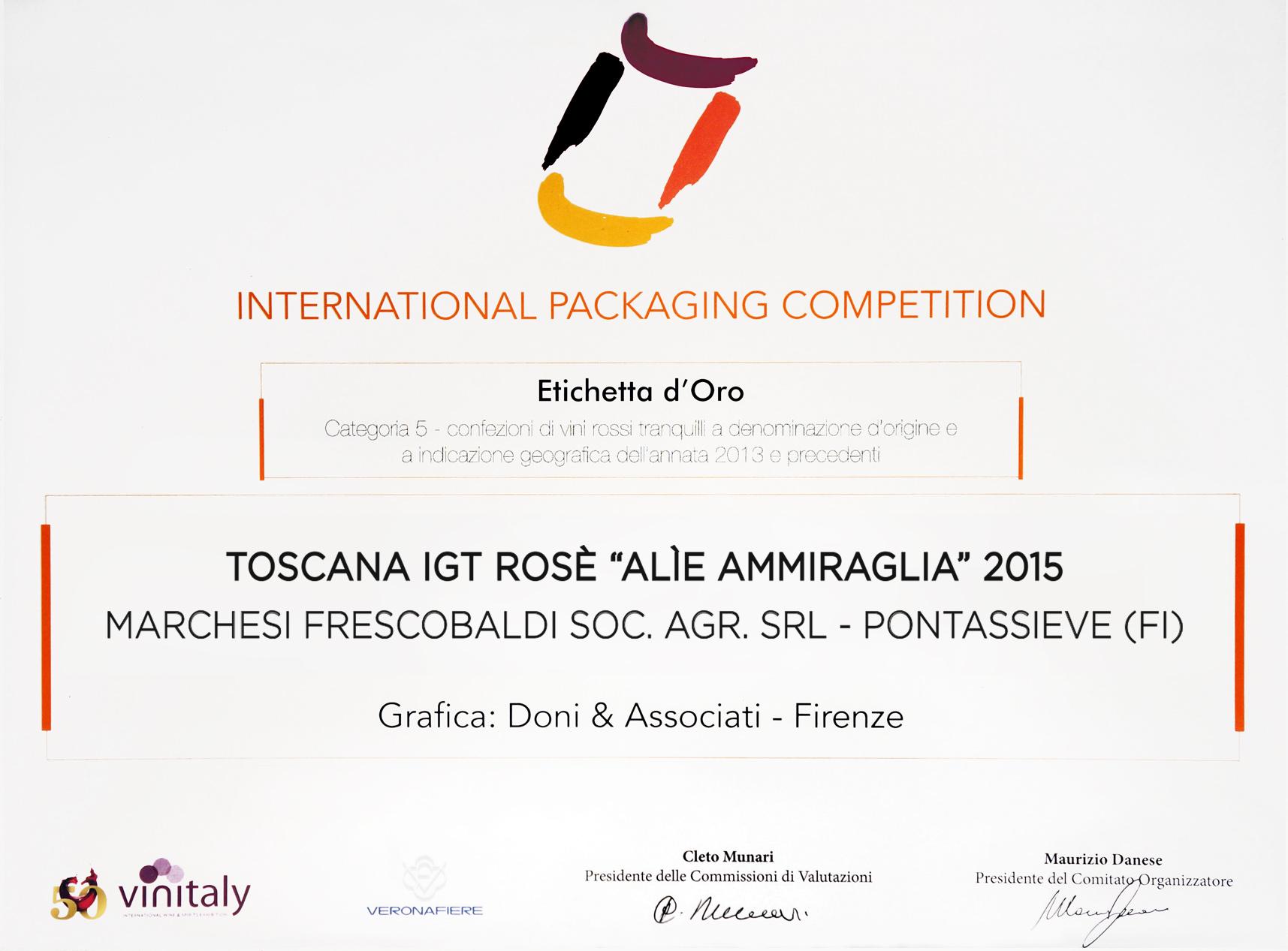 doni-etichetta-oro-frescobaldi-vinitaly-2016