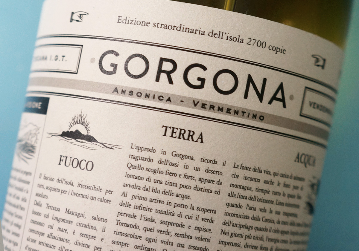 particolare-vino-gorgona-frescobaldi