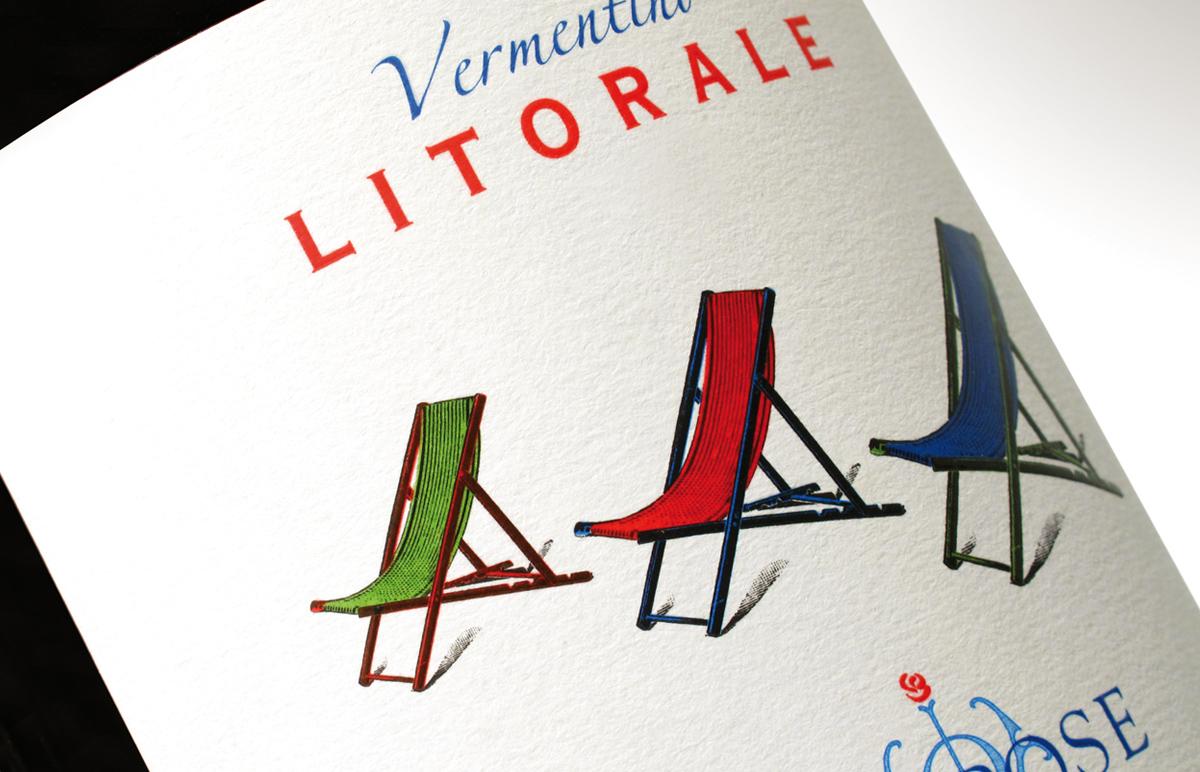 particolare-vino-litorale-valdellerose