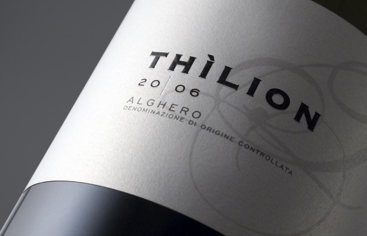 particolare-vino-thilion-sellaemosca