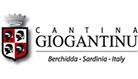 cantinagiogantinu