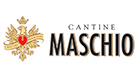 cantinemaschio