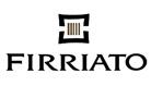 logo zorah