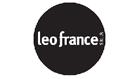 leofrance
