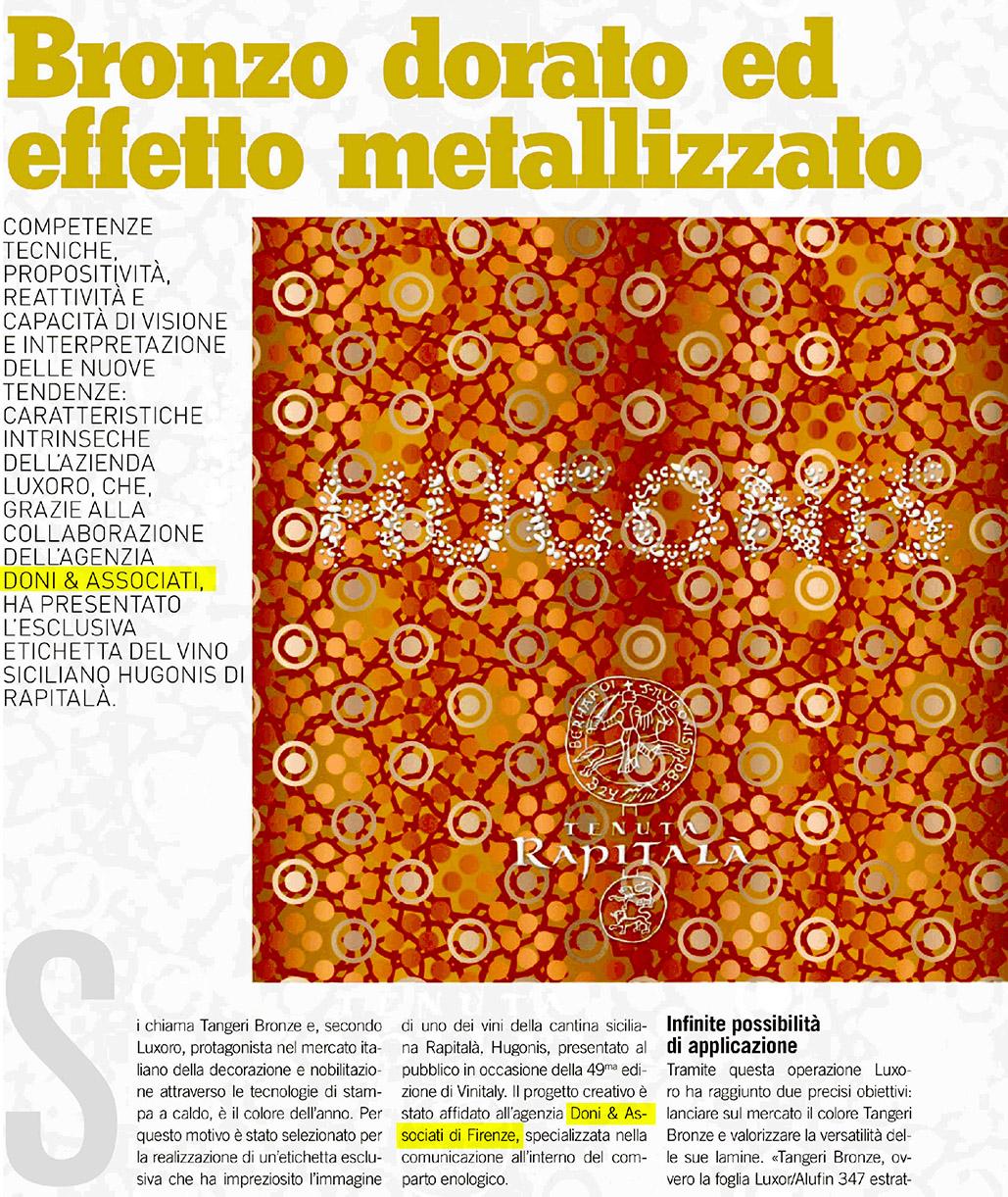 pubblicazione-imbottigliamento-hugonis-2015-1