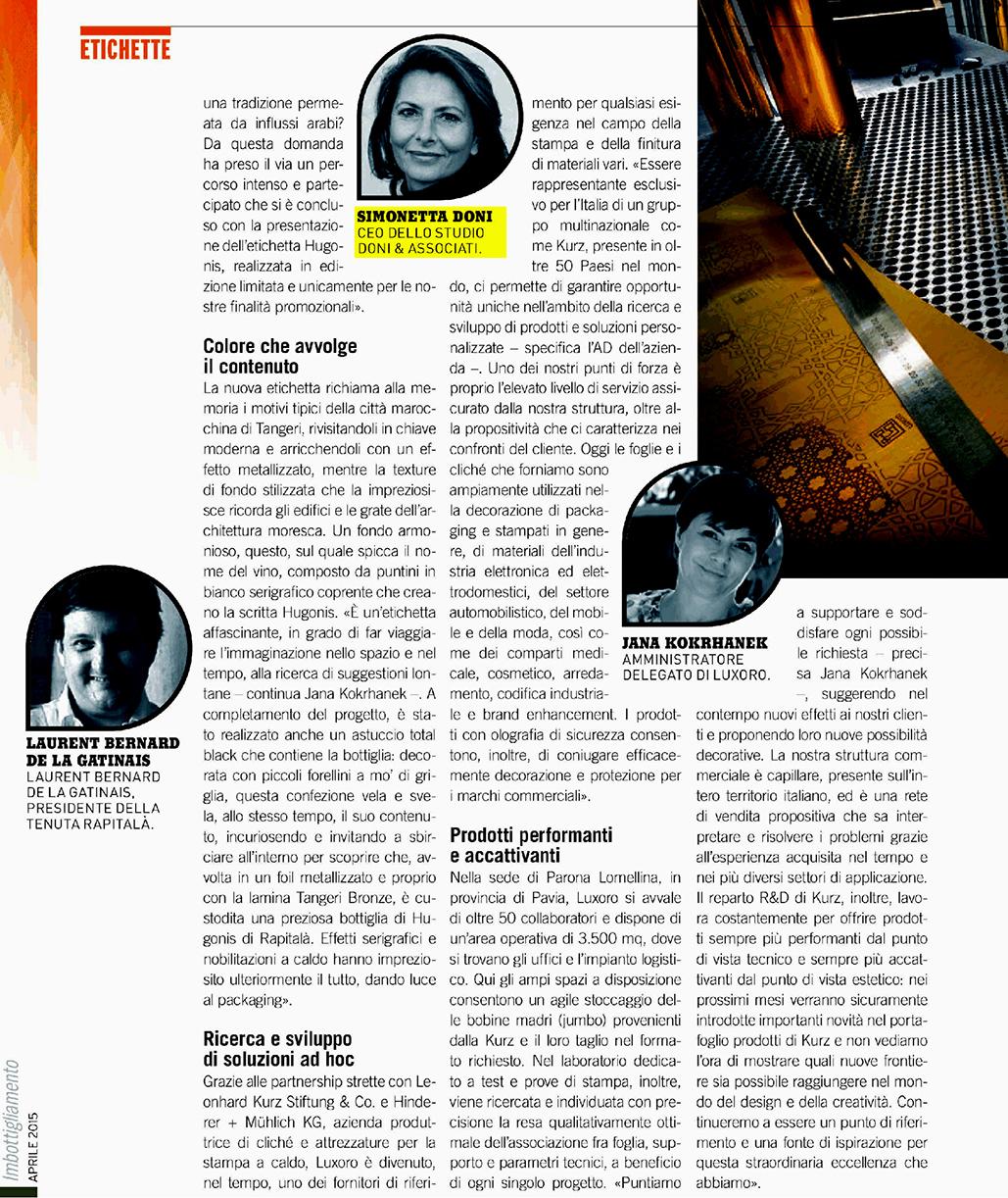 pubblicazione-imbottigliamento-hugonis-2015-3