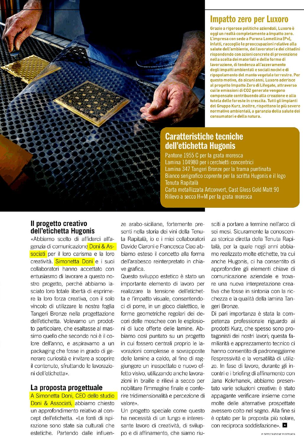 pubblicazione-imbottigliamento-hugonis-2015-4