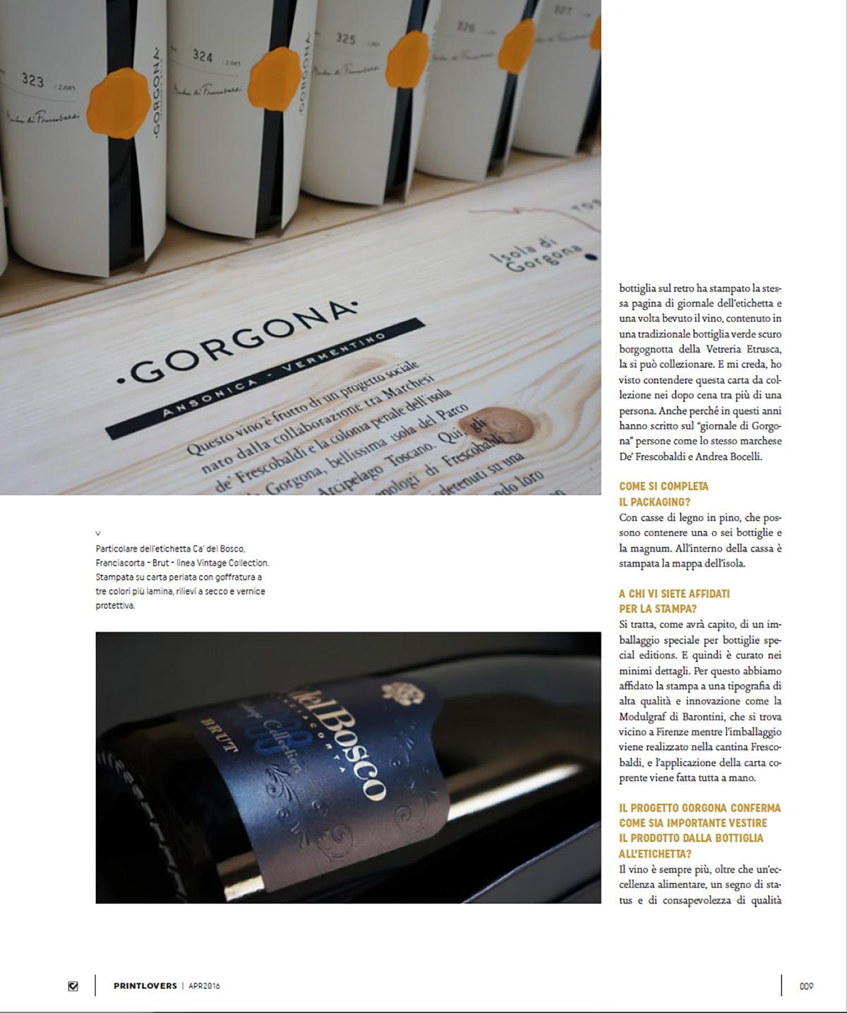 articolo-print-lovers-donieassociati-4