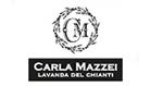 carlamazzei
