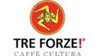 treforzecaffe