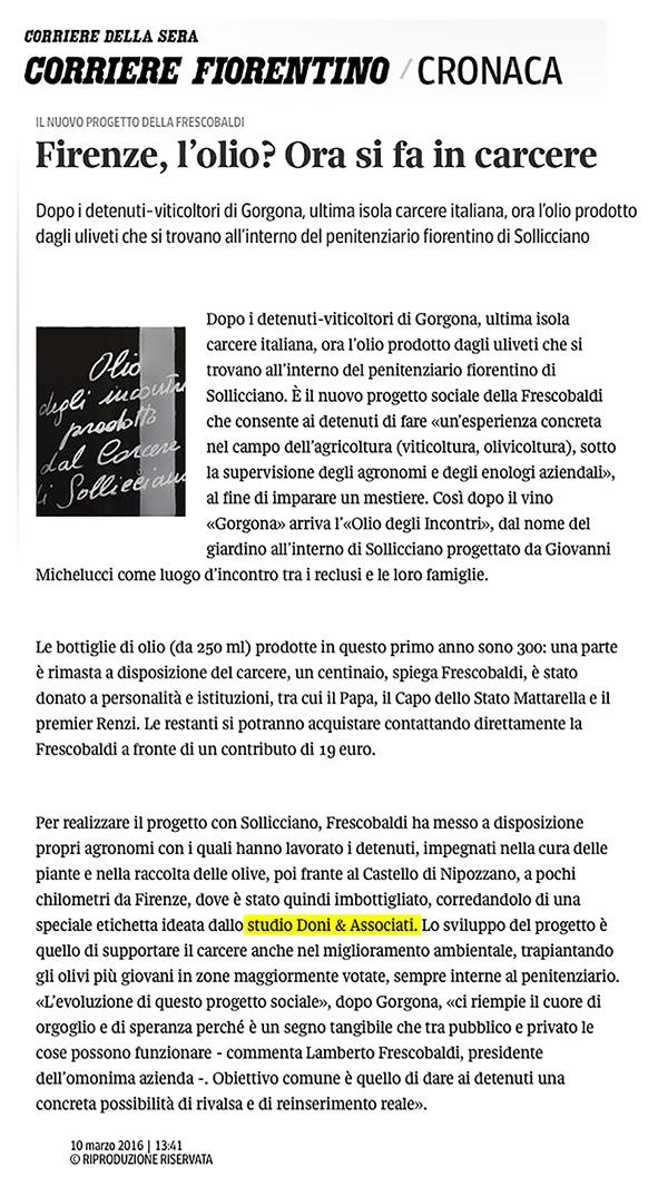 CorriereF.no 10marzo2016