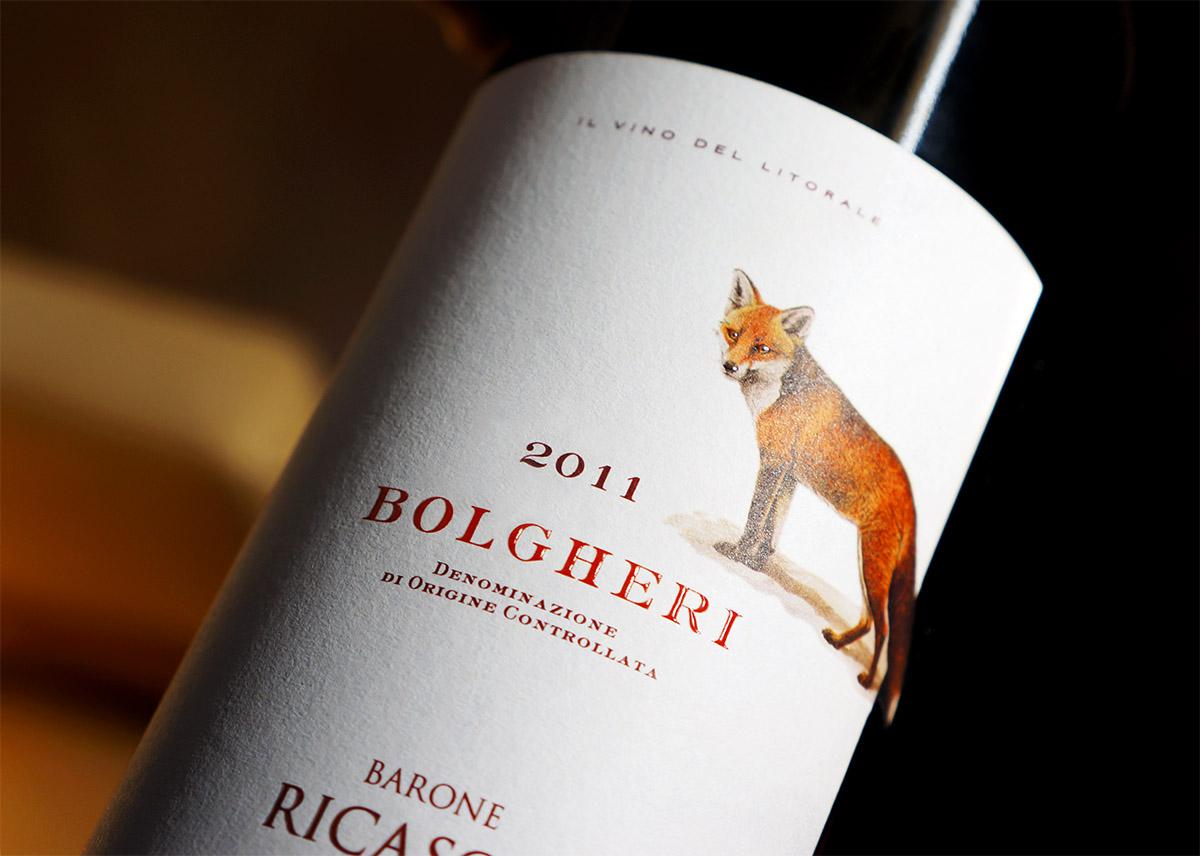 particolare-vino-bolgheri-ricasoli