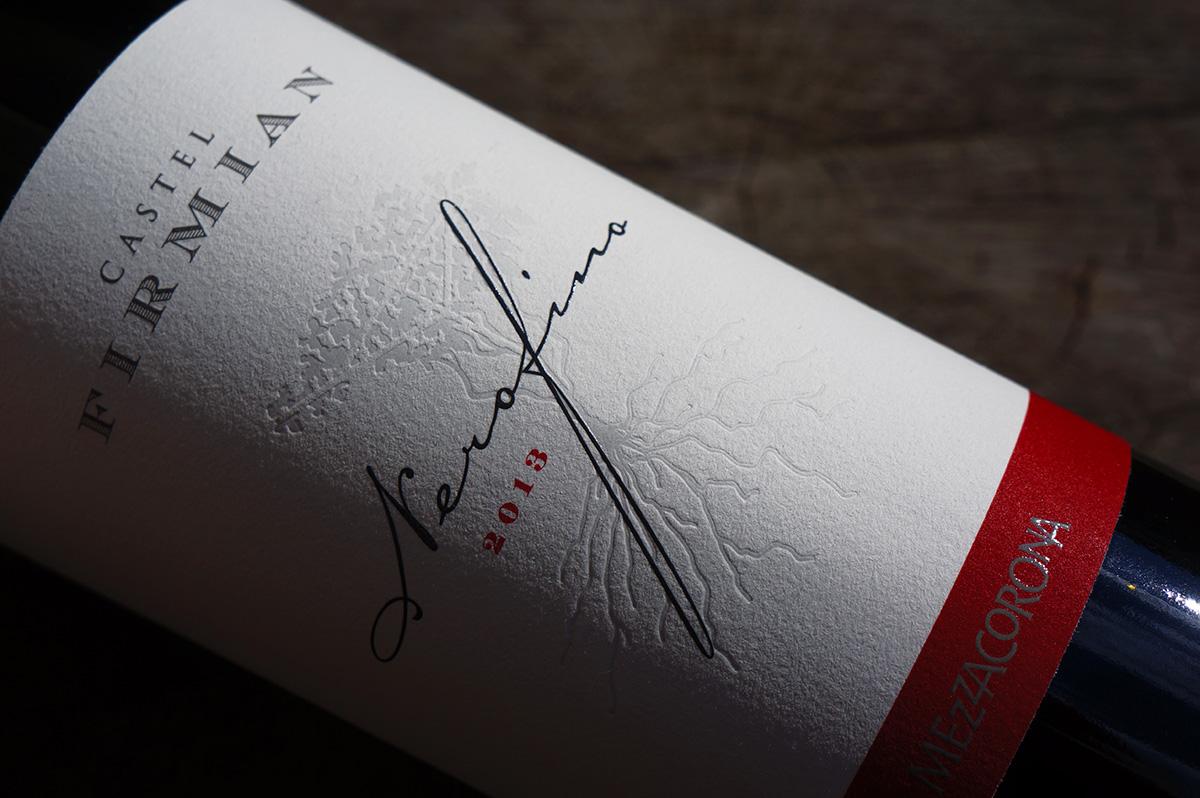 particolare-vino-nerofino-mezzacorona