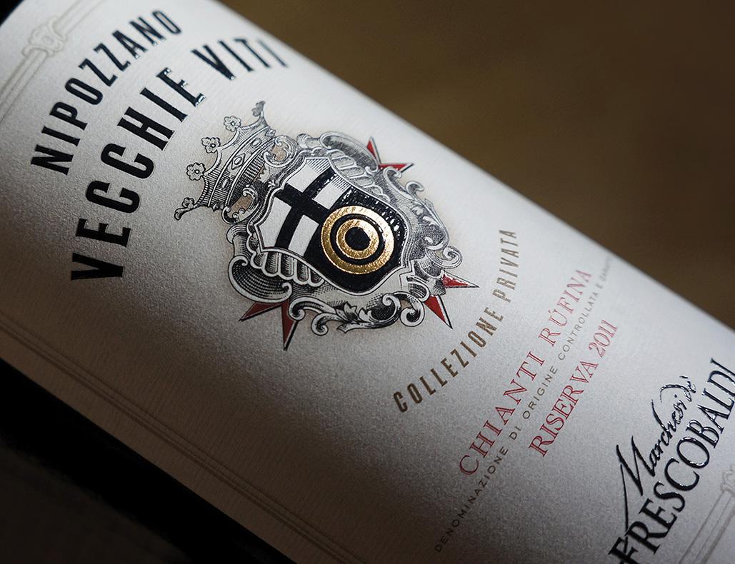 particolare-vino-nipozzano-vecchie-viti-frescobaldi