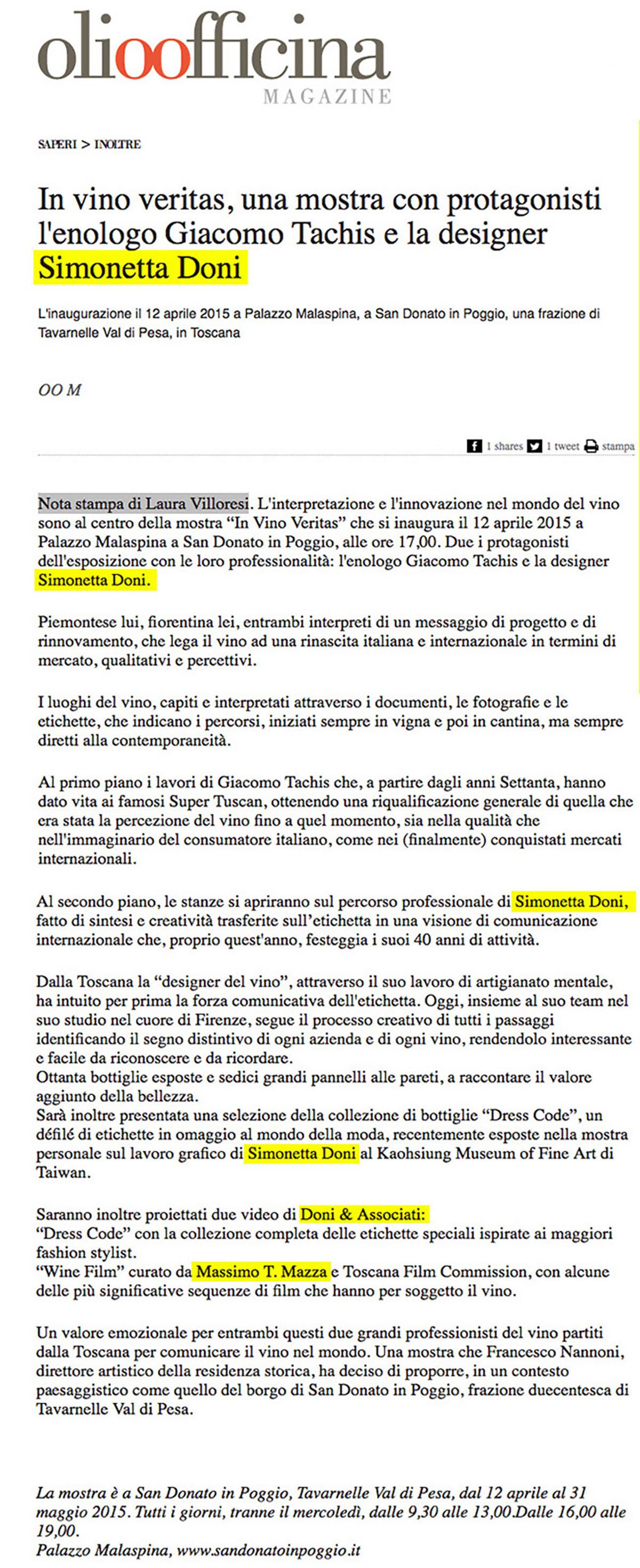 pubblicazione-oliofficina-invinoveritas