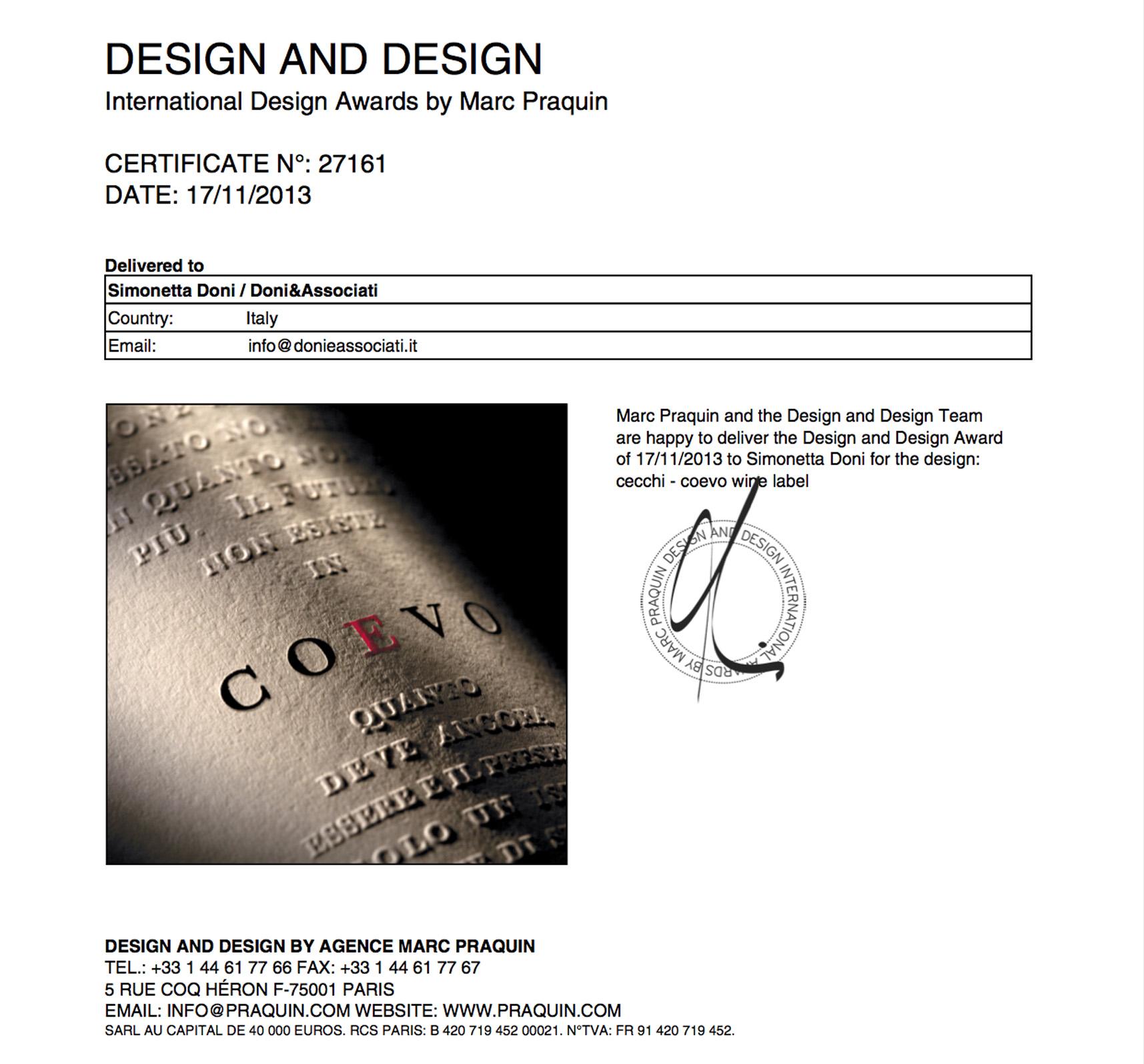 doni-design-coevo-cecchi-award-2013