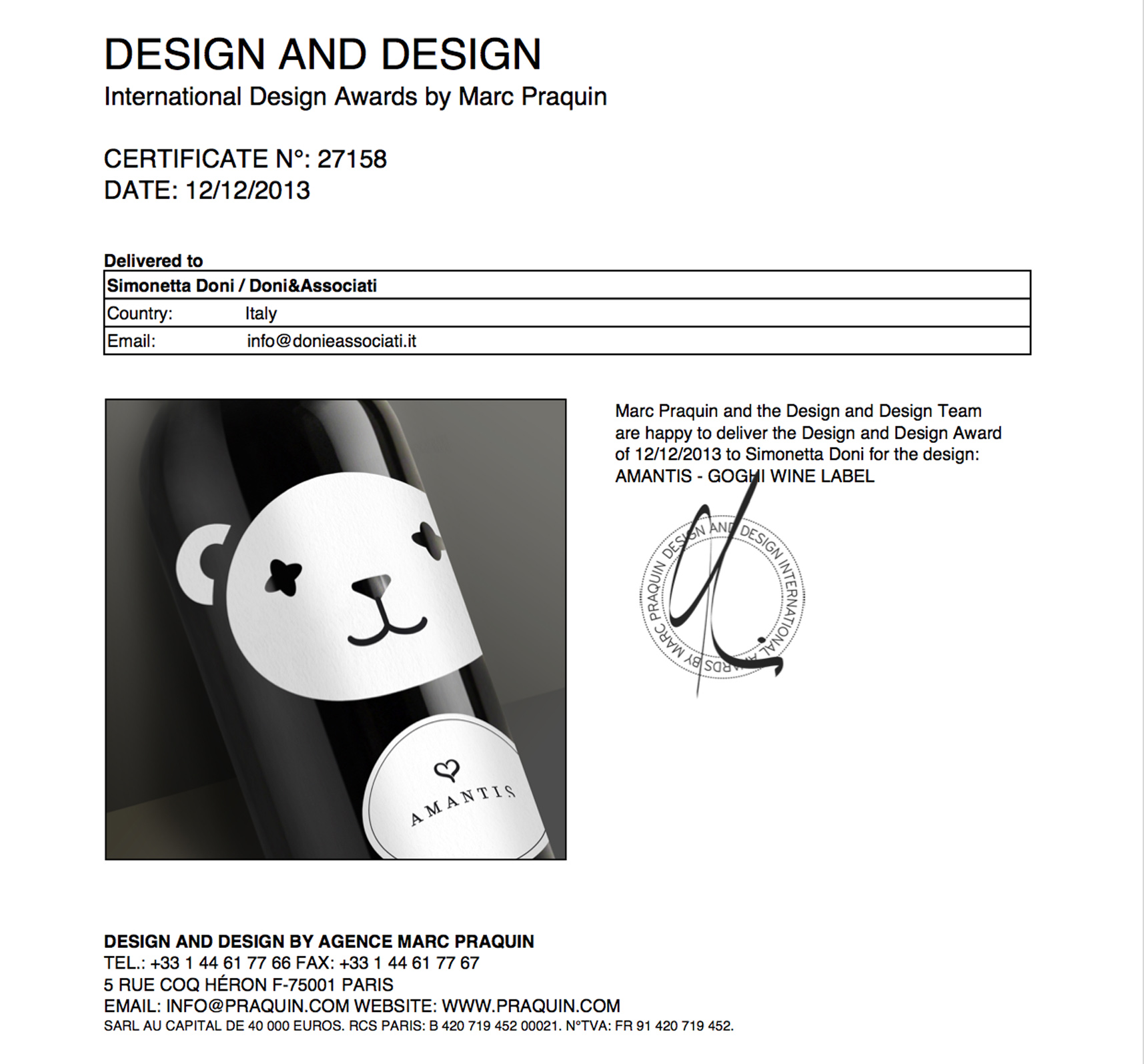 doni-design-goghi-amantis-award-2013