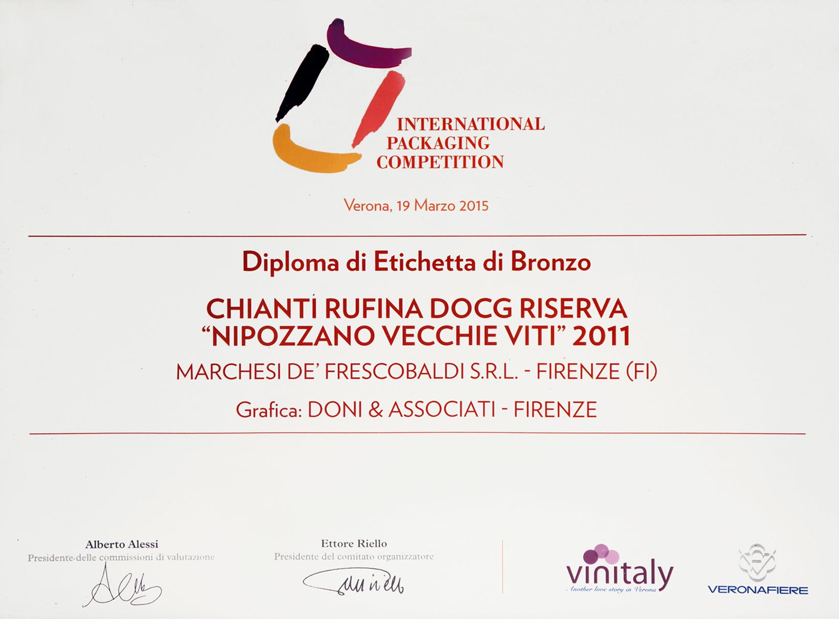 doni-etichetta-bronzo-frescobaldi-vinitaly-2015