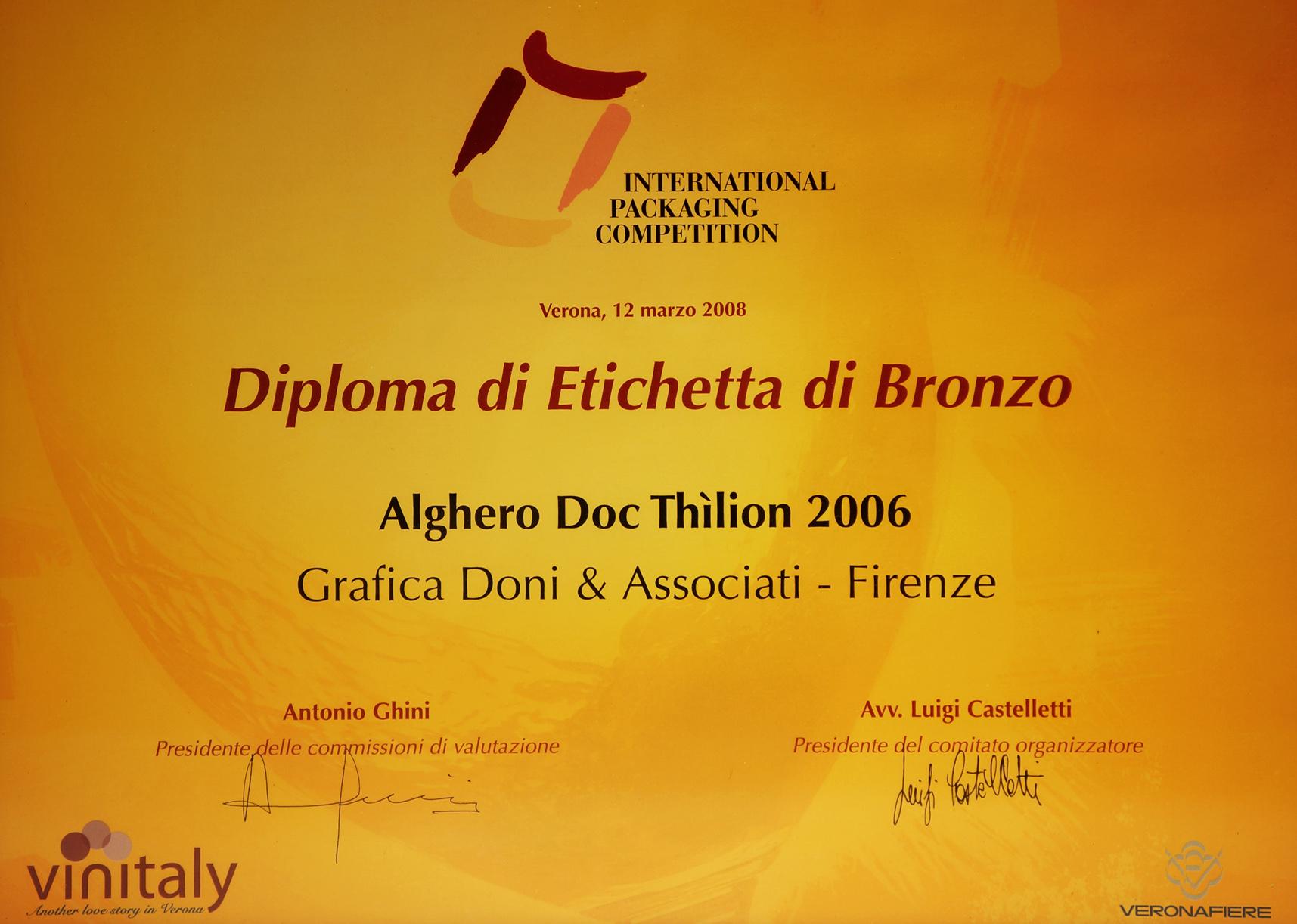 doni-etichetta-bronzo-sellaemosca-vinitaly-2008