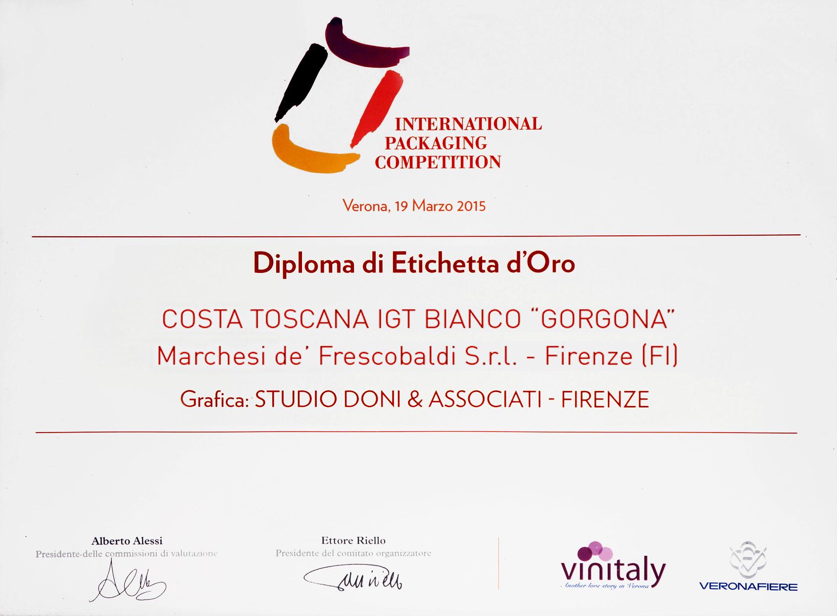 doni-etichetta-oro-gorgona-frescobaldi-vinitaly-2015