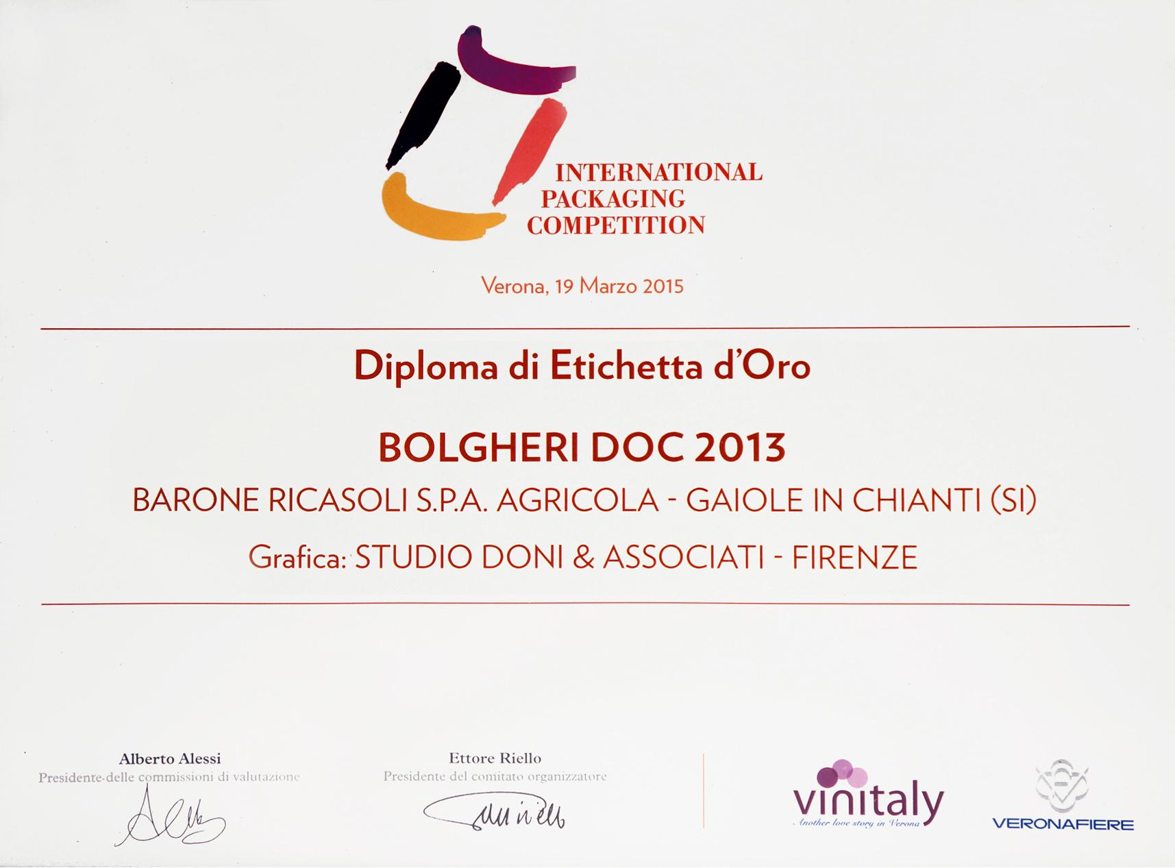 doni-etichetta-oro-ricasoli-vinitaly-2015